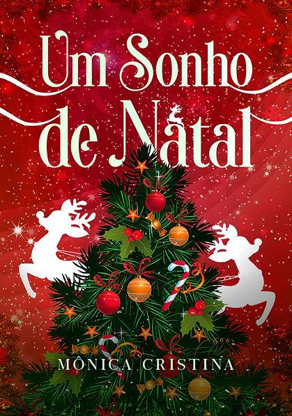 Um sonho de Natal