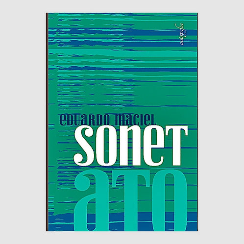 SonetATO