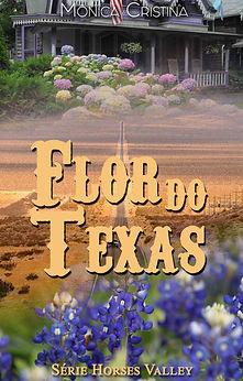 Flor do Texas