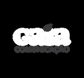 logotipo-gaia-assessoria.png