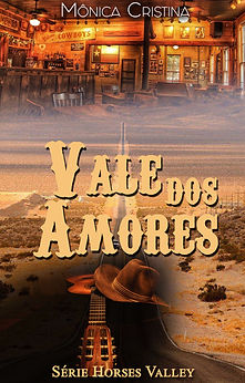 Vale dos amores