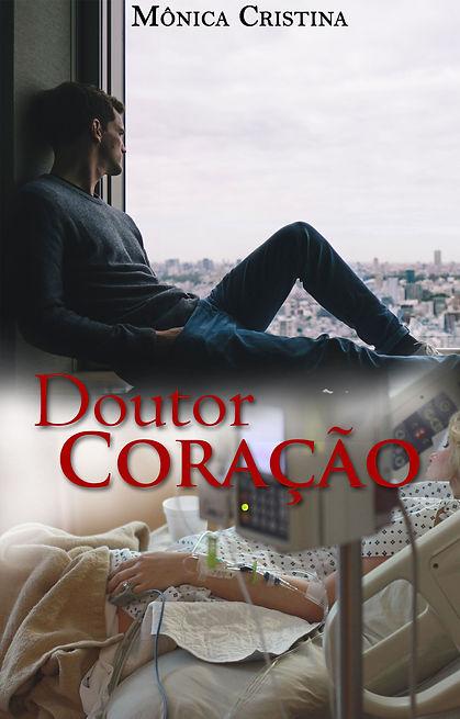 Doutor Coração