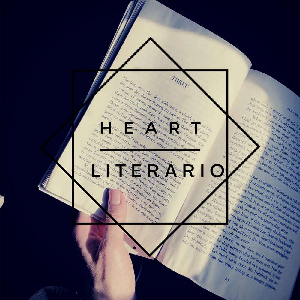 logotipo-heart-literario.jpg