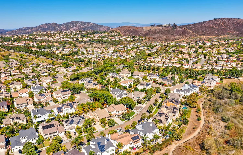 16113 Palomino Valley Rd San-large-005-0