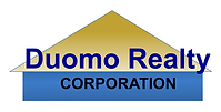 Duomo Realty Corp