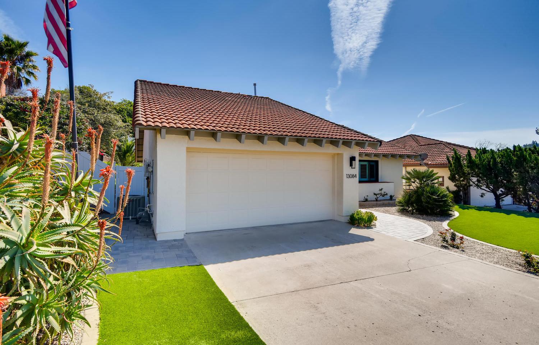 13084 Cedilla Pl San Diego CA-large-002-