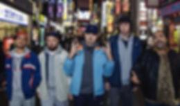 pjdn-big-in-japan_edited.jpg