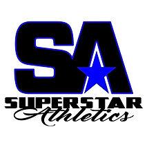SuperStar logo.jpg