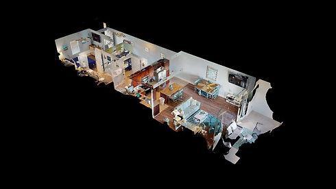 615thebeach-Take-2-Dollhouse-View.jpg