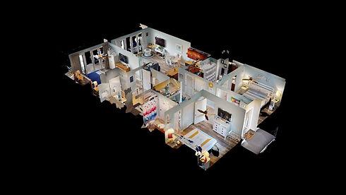 621theseashed-Take-3-Dollhouse-View.jpg