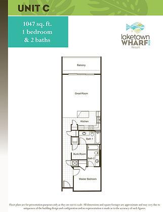 LTW+Unit+C+Floor+Plan+Edited-01.jpg