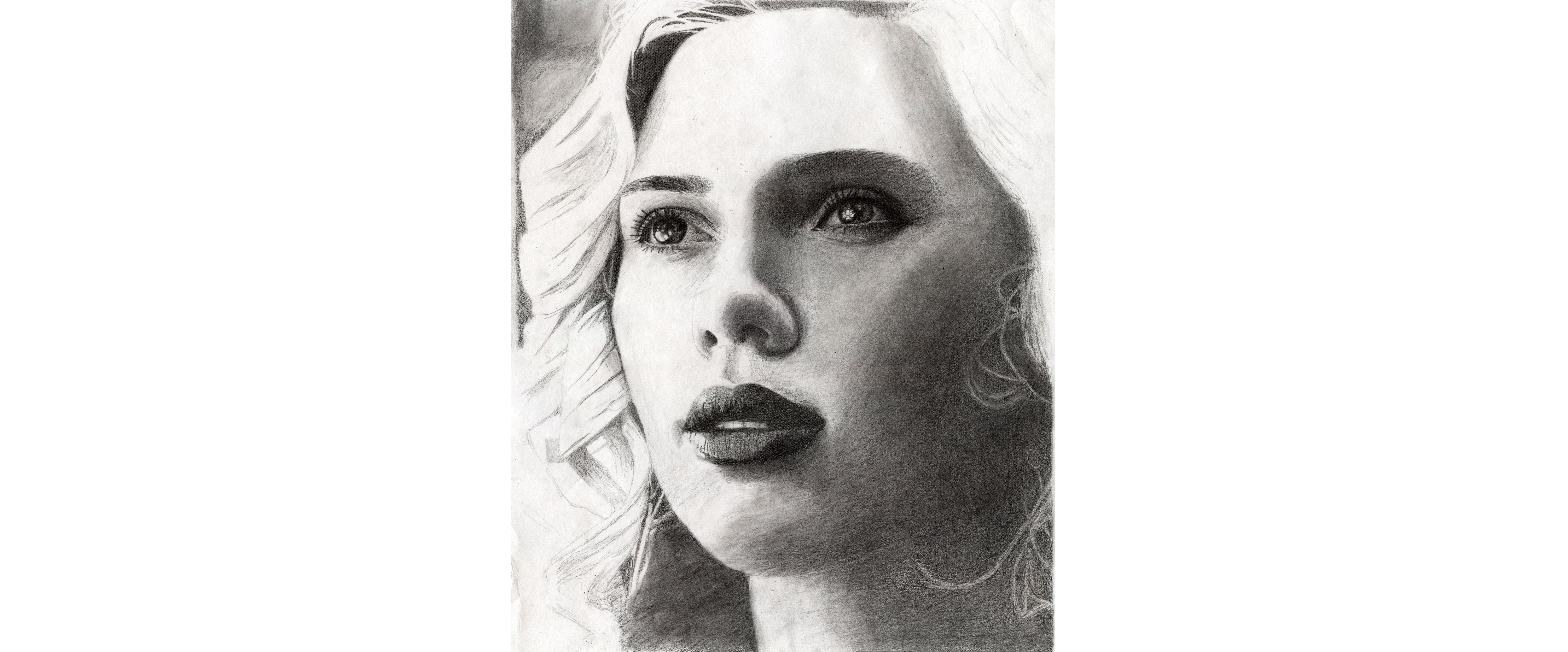 Scarlett_Johanssonför_bildspel