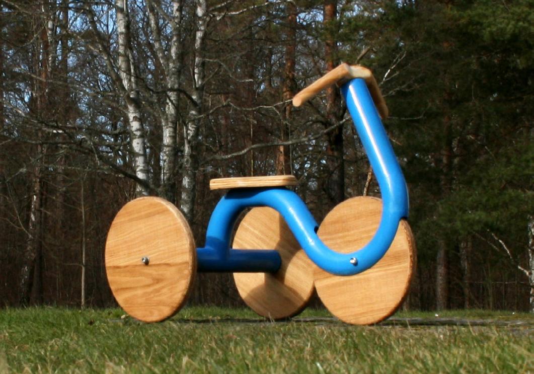 Trehjuling_för_bildspel_4
