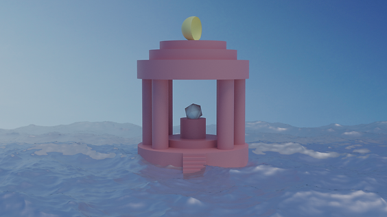 Moon Temple.png