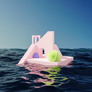 island 8.png