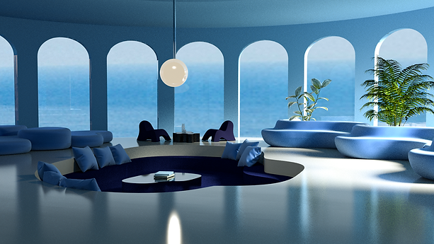 living room_2.png