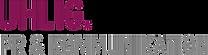 Uhlig-PR-Logo-600.png
