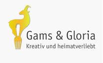 Gams & Gloria Logo.JPG