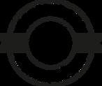 Logo_Schätze_aus_meiner_Küche.png