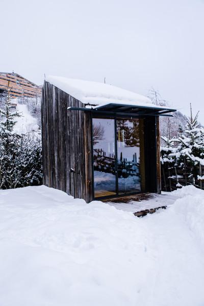 Wiesergut Sauna.jpg