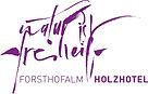 Forsthofalm Logo.jpg