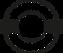 Logo_Schätze_aus_meiner_Küche_2018_seh