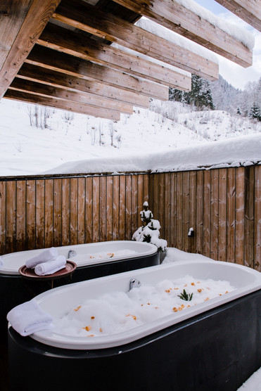 Private Spa Wiesergut 1.jpg