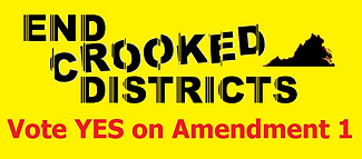 End Crooked Districts vote yes.png
