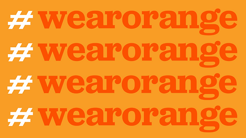 wearorange.png