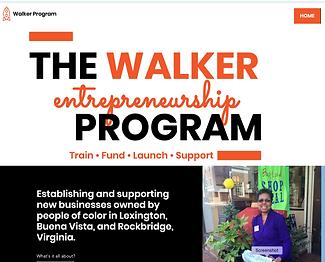 Walker Program.png
