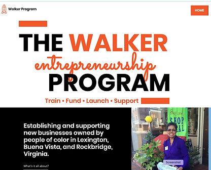 Walker Program.png