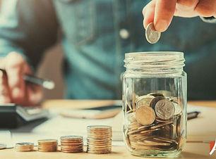 money-saving-budget-tips.jpg