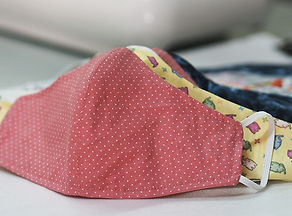 clothfacemasks-lowres-2x1-1-1024x512.jpg