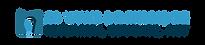 50 ways logo
