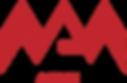 NAN_logo.png