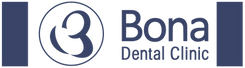 bona-dental-clinic-logo.png