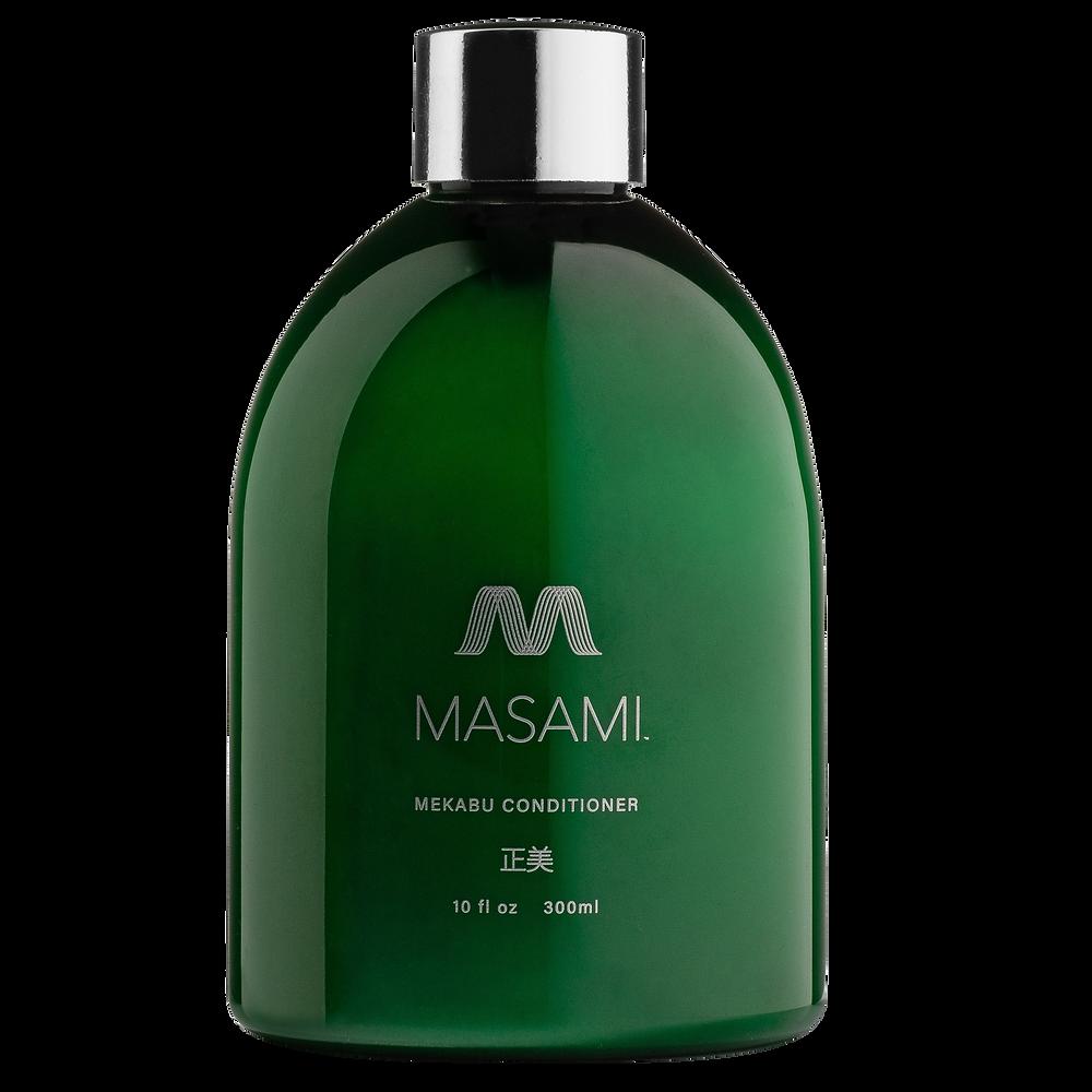 Mekabu Conditioner by Masami
