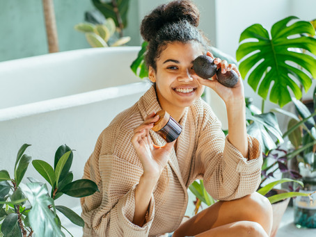 Sustainable Beauty Brands Making A Zero Waste Routine Possible
