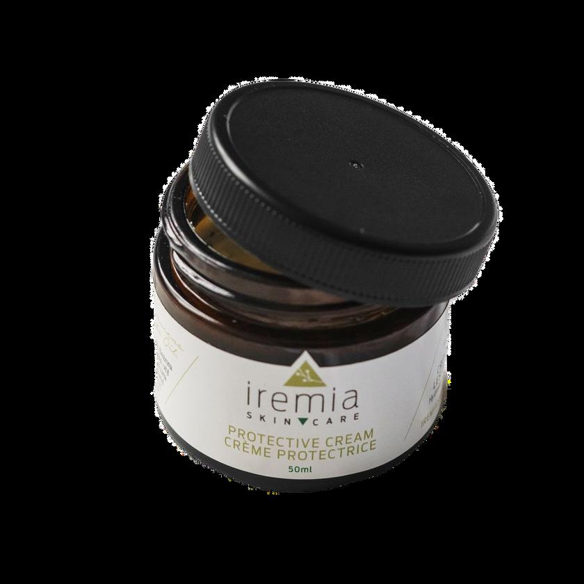 Iremia Protective Cream
