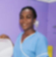 Uduak-Deenor-Senior-Dental-Assistant-Bon