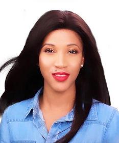 Ona.Okoye.profileshot