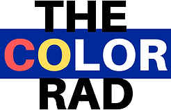 THE COLOR RAD_edited.png