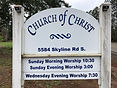 church sign pic.jpg