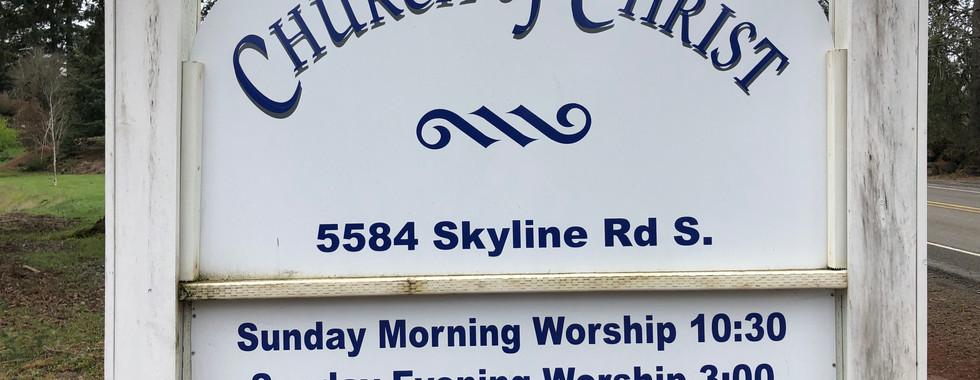 church sign pic.jpg