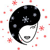 лого новый год 2.png
