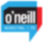 O'Neill Marketing | PR - Stillwater, OK Marketing