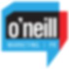 O'Neill Marketing | PR - Stillwater, OK Marketing