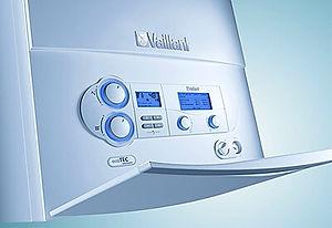 Willis Heatng Ltd | Plumber in Seaford | Boiler Servicing