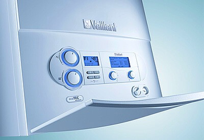 Boiler Servicing in Seaford