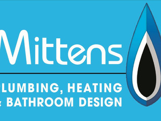Mitten's is Working with BHESCo!